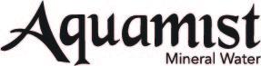 Aquamist