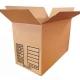 BDCM-boxes-1