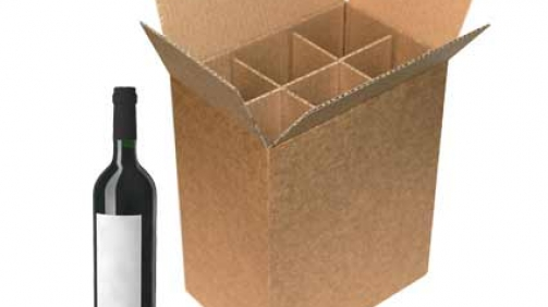 Cardboard-bottle-boxes-with-dividers-1