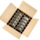Cardboard-box-dividers-2