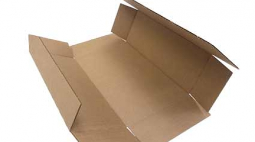 Cardboard-panel-wrap