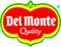 Delmonte Kenya