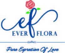 Everflora