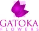 Gatoka flowers