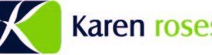 Karen roses