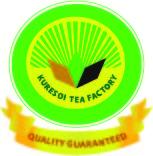 Kuresoi tea