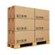 Pallet-optimised-packaging-boxes