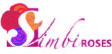 Simbi Roses