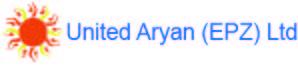 United Aryan