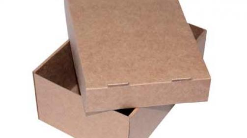 adjustable-telescopic-boxes