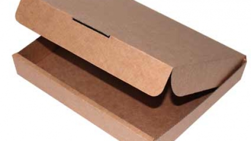 pizza-style-boxes-0427