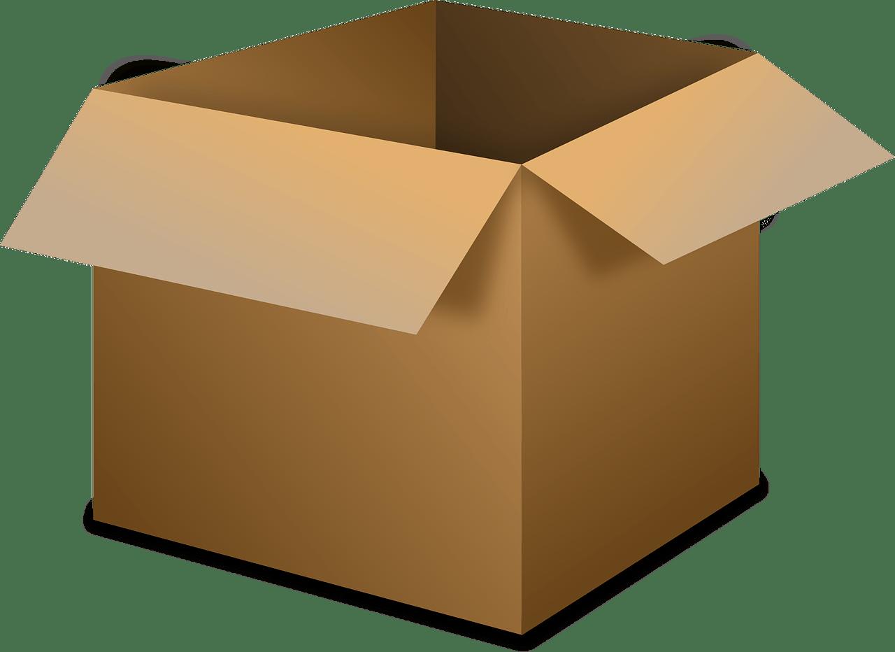 box-152428_1280