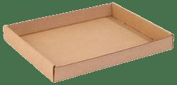corrugated-tray-250x250-removebg-preview