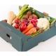 vegetable-box-1
